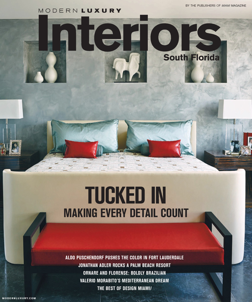 published magazine cover photographer palm beach florida. Black Bedroom Furniture Sets. Home Design Ideas