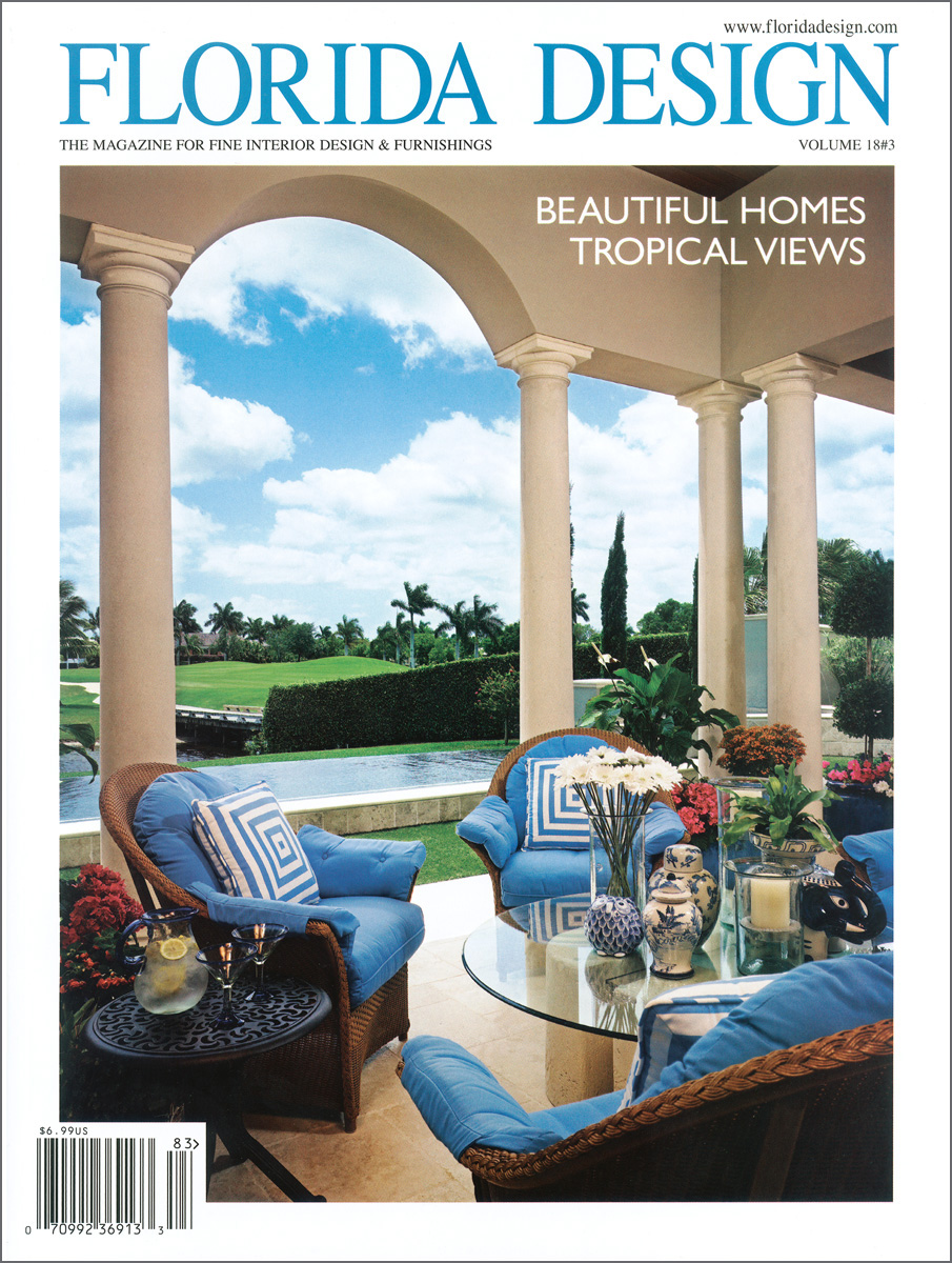 brantley photography architectural editorial photography interior design and architectural photography for magazines