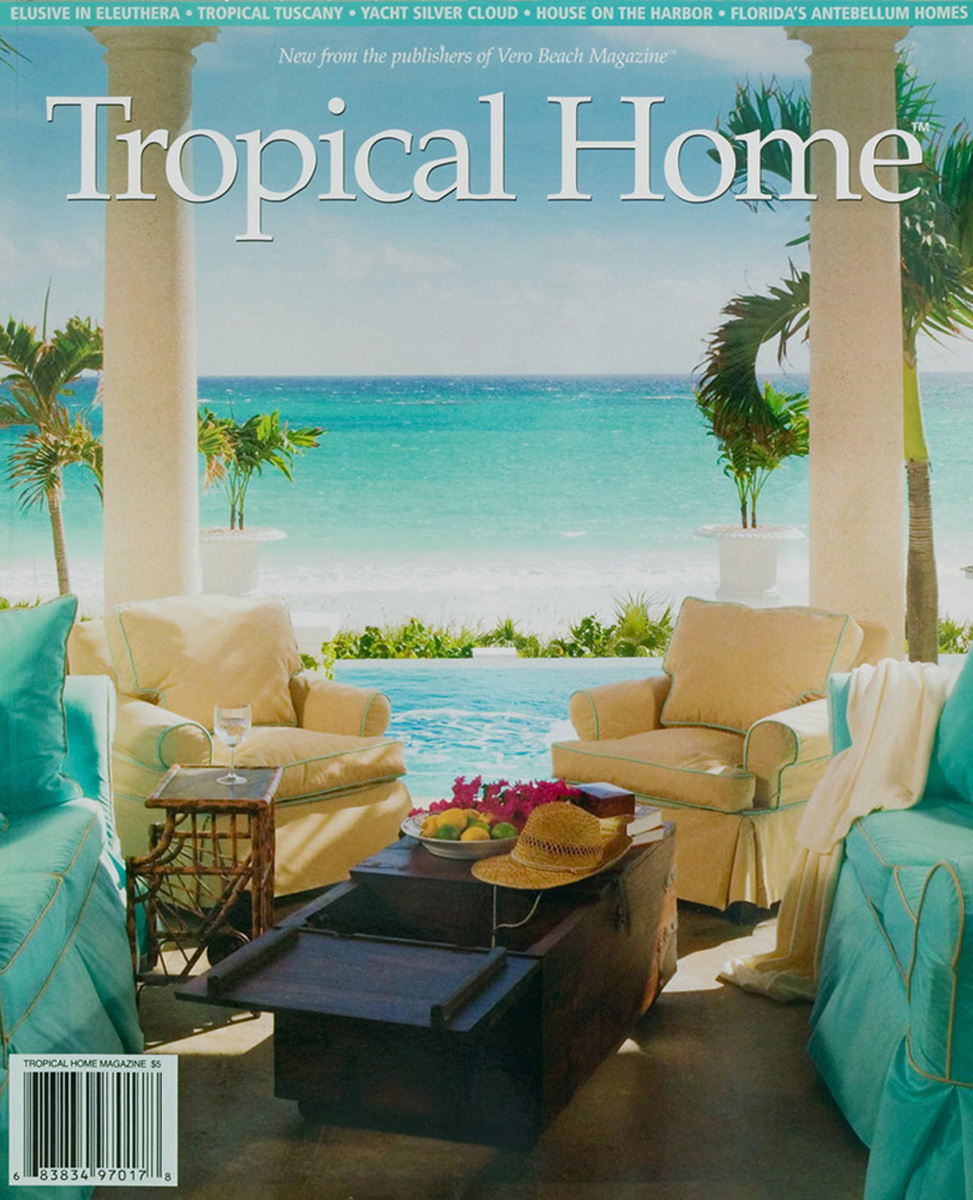 2015 Interior Design Magazine Covers likewise 1920 Bedroom Furniture Styles likewise 1930 Style Bedroom Furniture also 2015 Interior Design Magazine Covers besides Modern Luxury Interior Design Magazine. on design styles seriously glamorous designs from art deco master