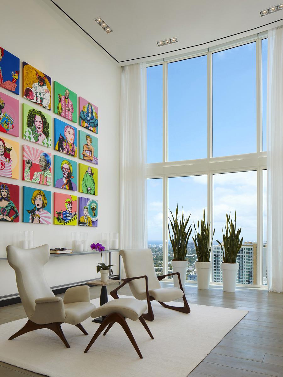 miami firm karine interiors richard design welcome interior