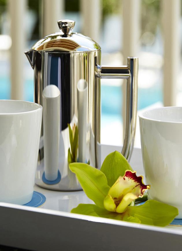 Brantley Photography Resort Photography Luxury Resort and Hotel Photography