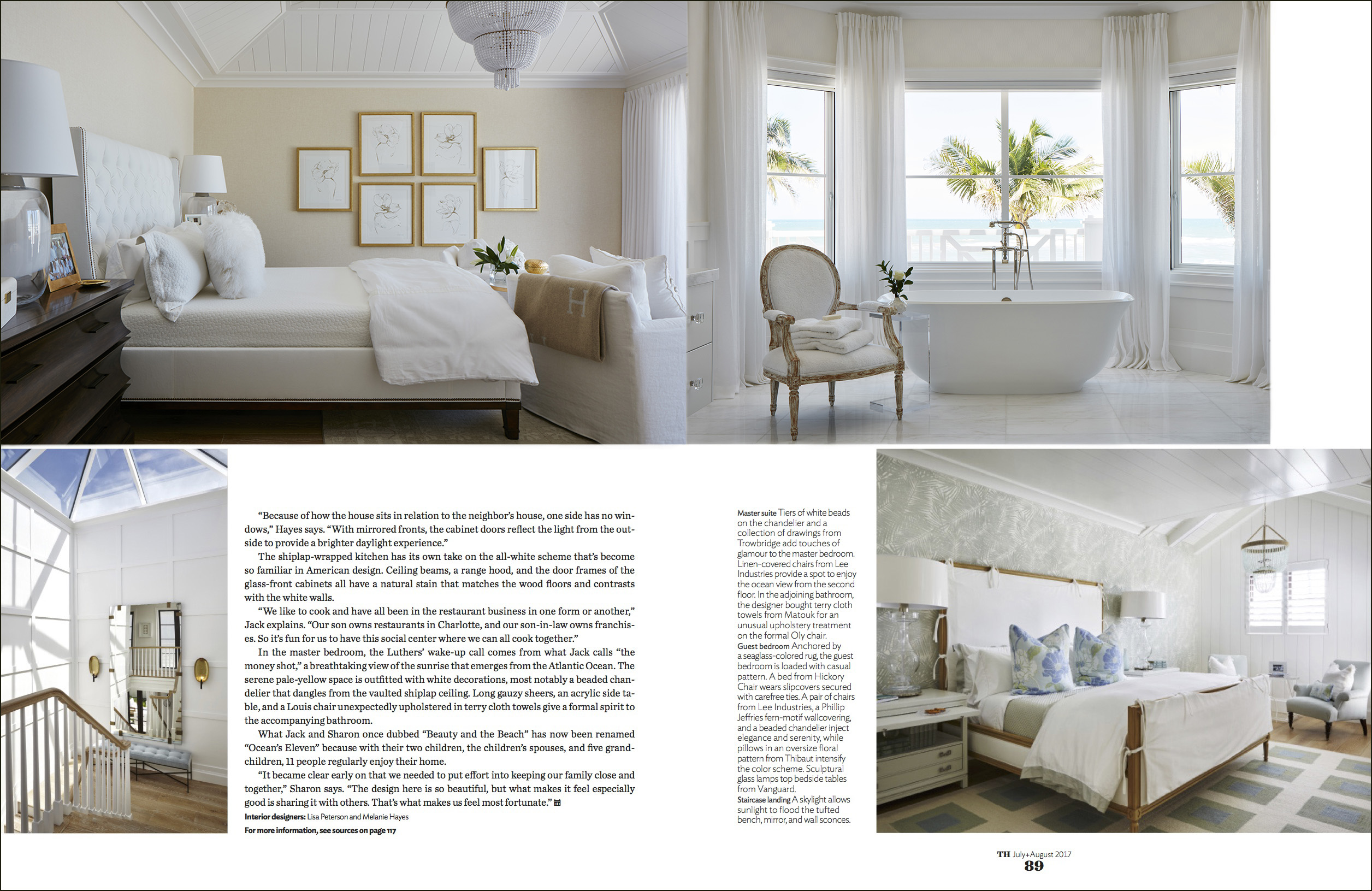Press - Traditional Home PDF copy 4 - Brantley Photography